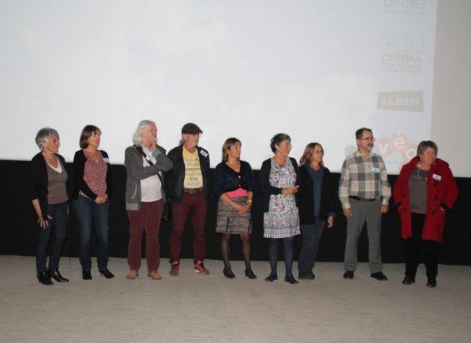 Le programme du Festival du film de Muret présenté officiellement
