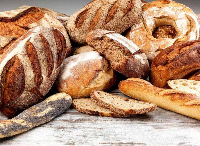 Nouvelles dispositions pour les boulangeries et dépôts de pain