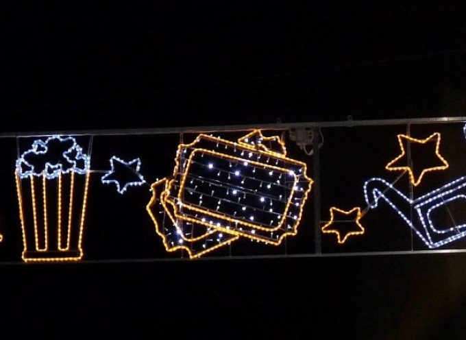 Saint-Gaudens : Annulation de l'inauguration des illuminations de Noël