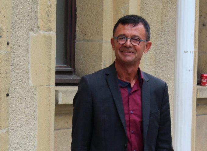 Abstention de Joël Aviragnet lors du projet de loi dit des gilets jaunes
