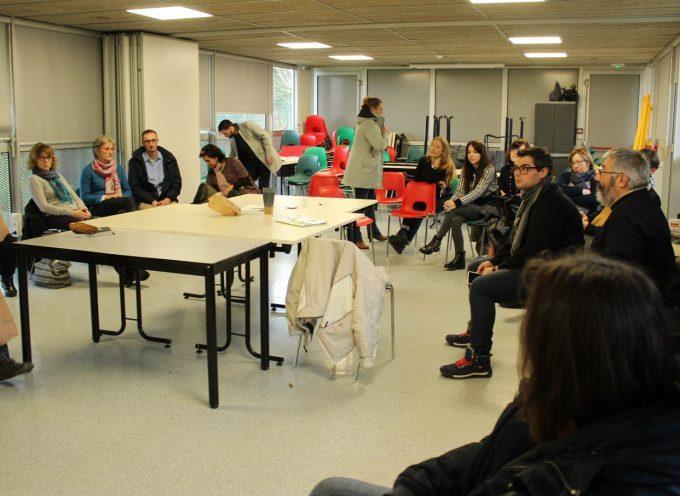 Saint-Gaudens : Le lycée agricole fermé vendredi matin