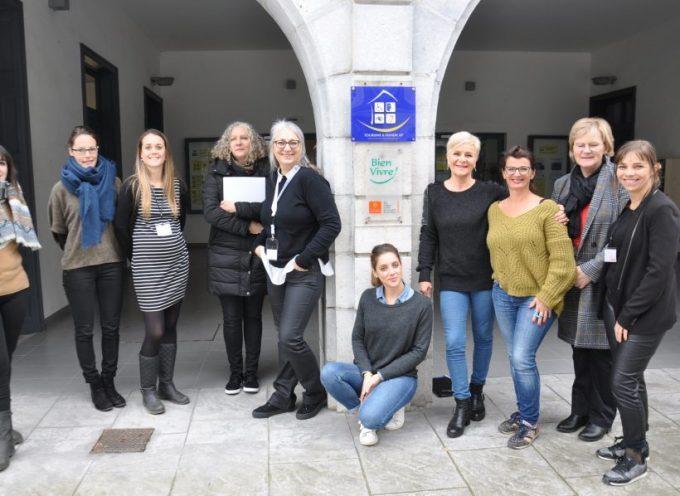 Un Eductour pour les conseillères en séjour touristiques