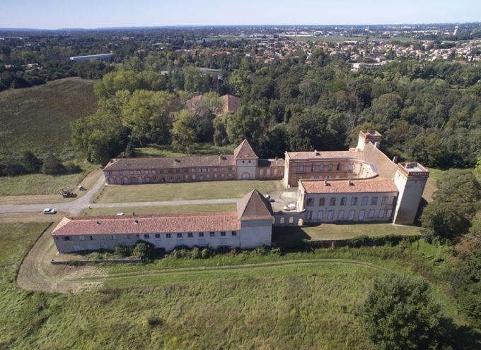Neuf porteurs de projets sélectionnés pour le Château des Confluences