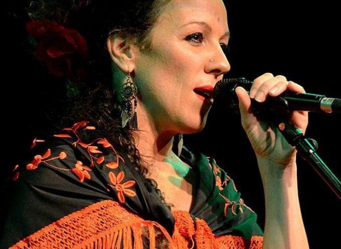 Via El Mundo en concert à Montréjeau