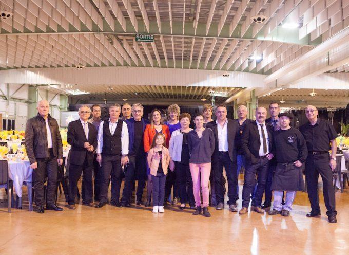 Saint-Gaudens : Comminges Sans frontières prépare son Cabaret