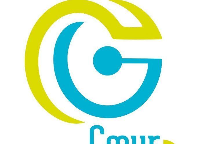 Coeur de Garonne : modification de la collecte des déchets verts