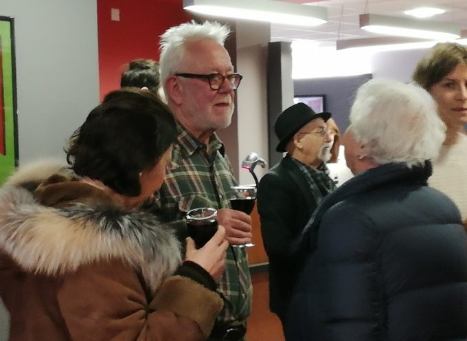 Saint-Gaudens : Quand le Régent devient centre d'exposition