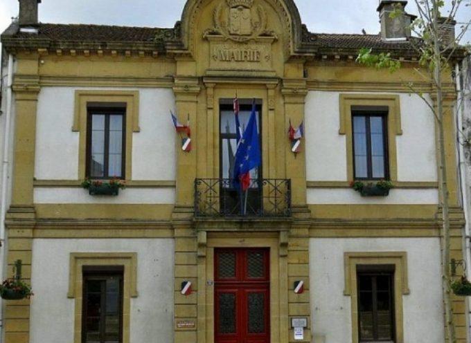 Conseil municipal à Martres Tolosane le 29 janvier