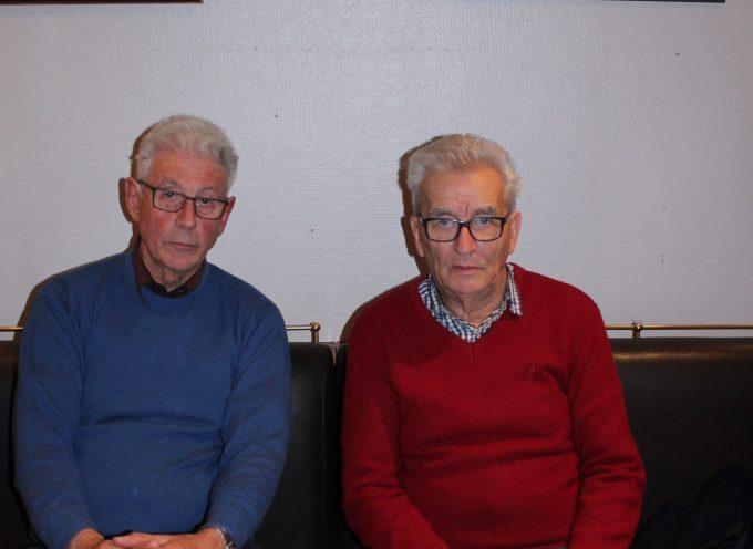 Saint-Gaudens : La Retirada, 80 ans déjà