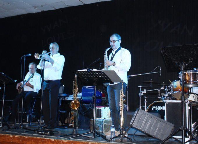 Saint-Gaudens : Une soirée très dansante à la salle du Pilat
