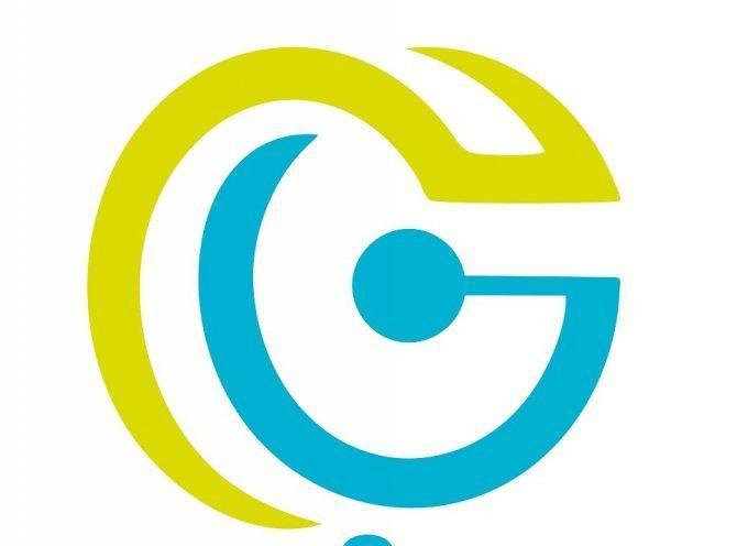 Cœur de Garonne : prochain conseil communautaire le 19 février