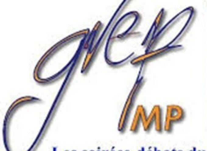 Saint-Gaudens : Conférence-débat du GREP-Comminges