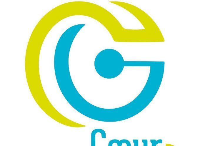 Ouverture de points d'accès au droit sur le territoire Cœur de Garonne