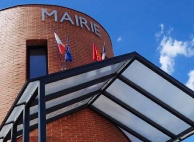 Une nouvelle équipe municipale pour Marquefave