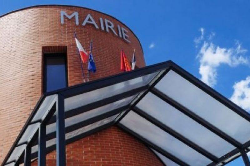 Crédit photo :  mairie de Marquefave