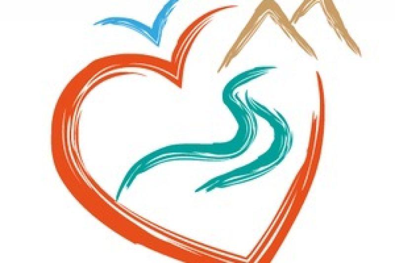 Le nouveau logo de l'OTI Cœur de Garonne