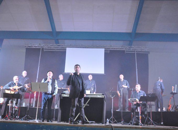 Montréjeau : Tournée bretonne pour les Chanteurs du Mont Royal