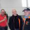 Saint Elix : Championnat national de meutes de chiens courants aux lièvres