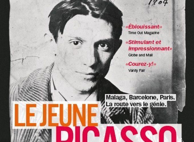 Montréjeau : Ciné-cocktail aux Variétés