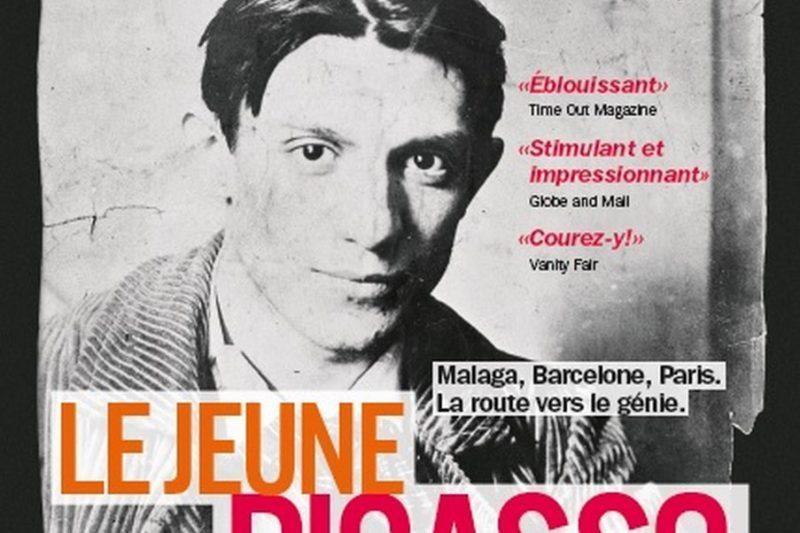 L'affiche du film documentaire