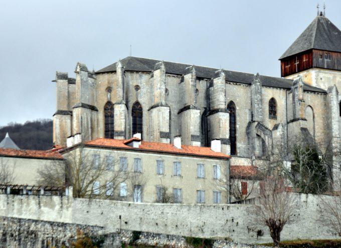 Gourdan-Polignan : Exposition et rencontre sur l'Occitanie