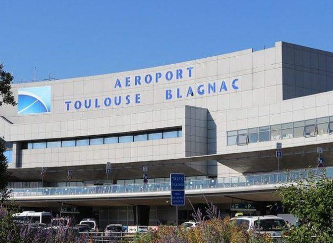 Gouvernance de l'aéroport de Toulouse-Blagnac