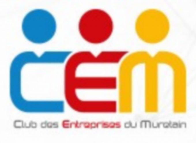 Pour la création ou la transmission d'une entreprise, le CEM est là