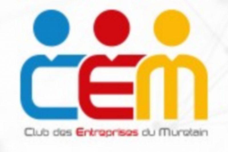 Le C.E.M. interviendra sur le forum énergie