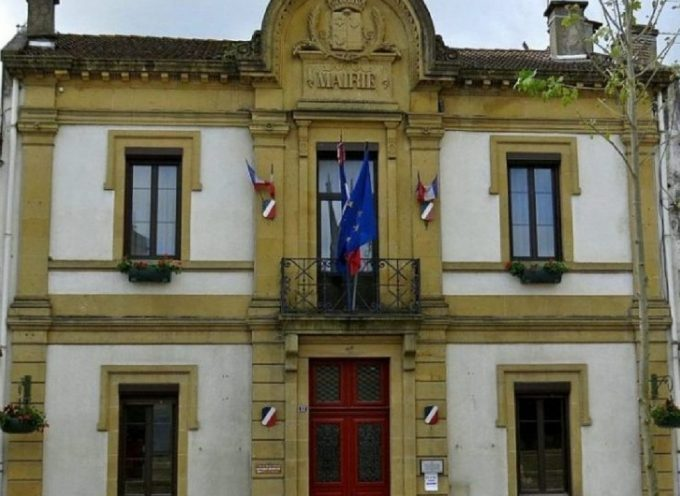 Conseil municipal ce jeudi à Martres-Tolosane