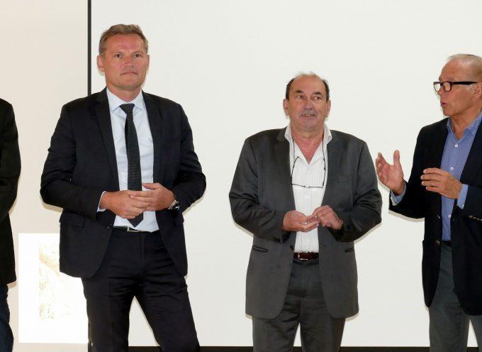 GRDF s'engage auprès du Pays du Sud Toulousain avec la plateforme de rénovation