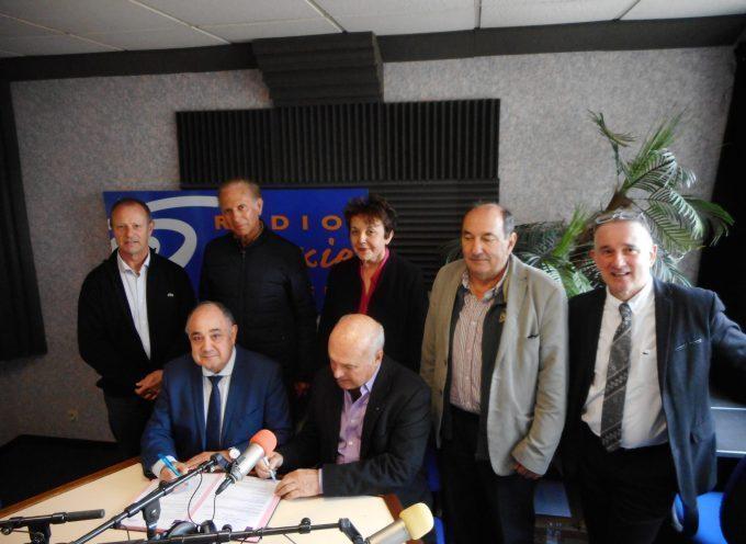 ENGIE et Radio Galaxie annoncent le lancement du plan « Énergie pouvoir d'achat » !