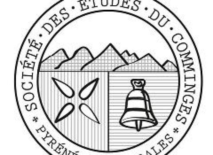 Saint-Gaudens : Conférence sur les gueux dans le Sud-ouest gascon au siècle des Lumières