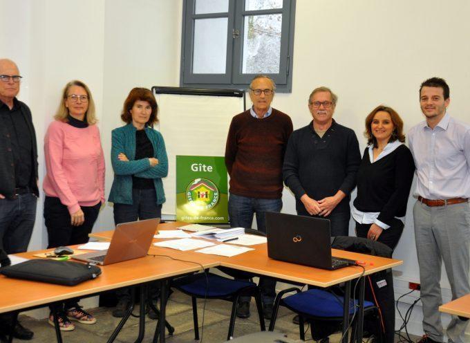 Montréjeau : Une formation pour les propriétaires de gîtes