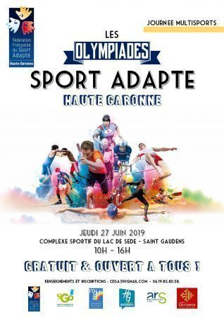 Affiche Olympiades SA 2019-page-001
