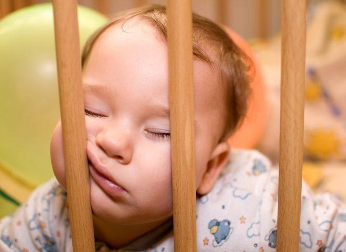 Cœur de Garonne : une conférence-débat sur le sommeil du jeune enfant