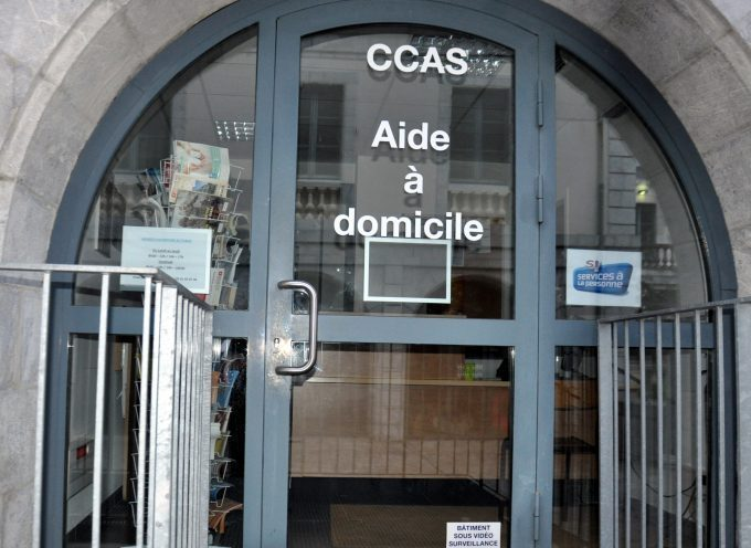 Montréjeau : Démissions au sein du CCAS