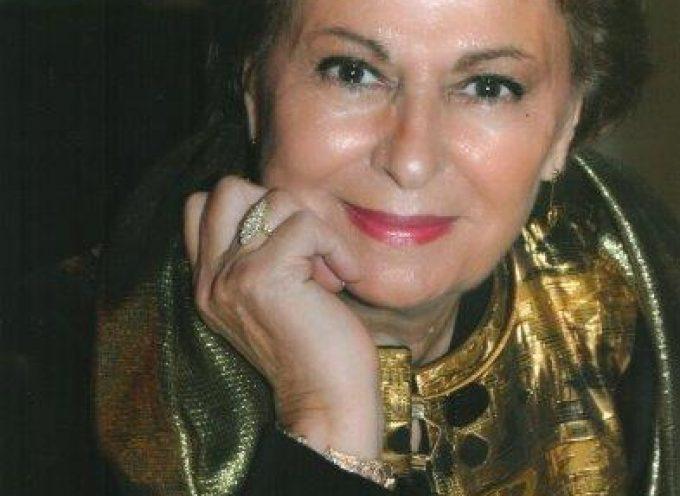 Saint-Gaudens : Journée mondiale de la maladie de Parkinson