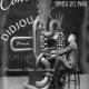 Concert aux Enfants qui sèment ce samedi 20 avril….