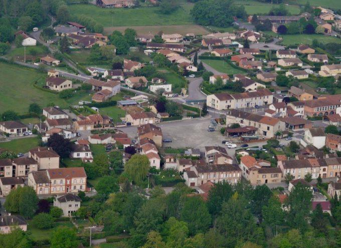 Le loto en occitan du Fossat