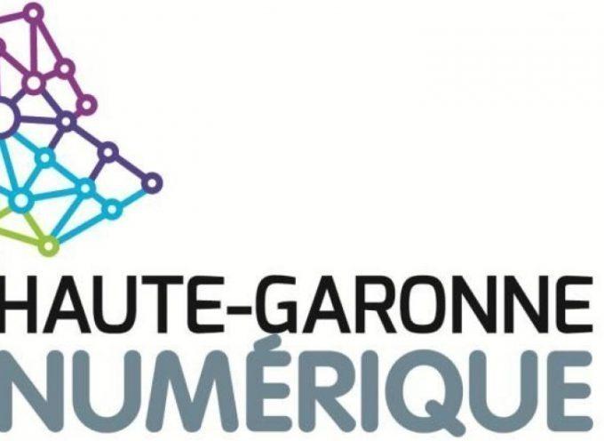 Pouvez-vous obtenir le Haut Débit 4G à Cazères et les communes environnantes?