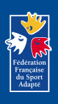 image-logo_ffsa