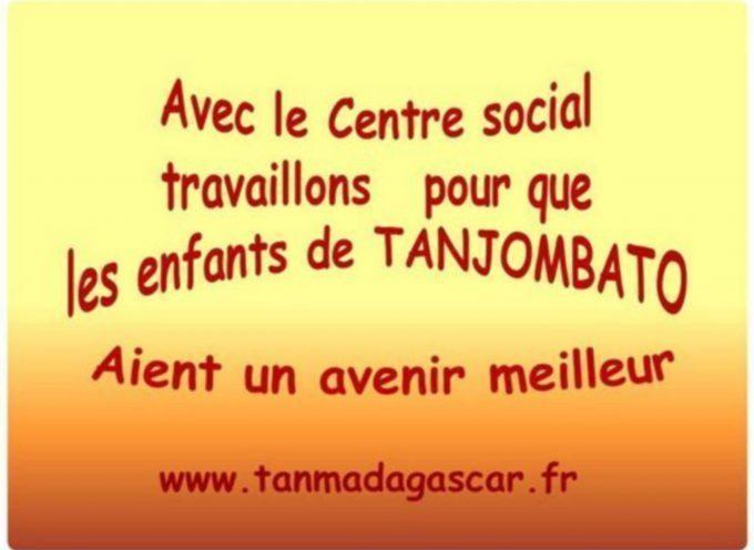 TAN Madagascar existe toujours et fête ses 30 ans