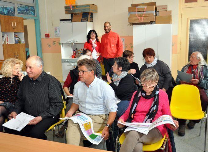 Montréjeau : MJC, nouveau partenariat avec la 5C