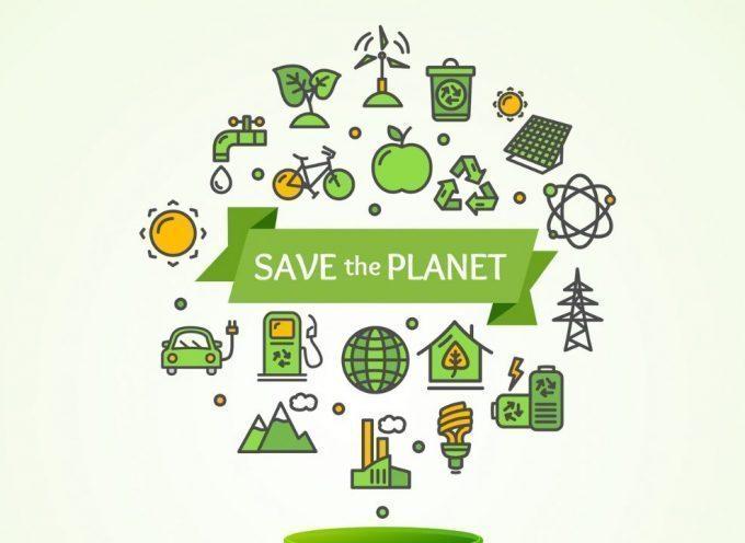 Muret : Le prochain Mardi de la turbine se fixe l'« Objectif zéro déchets »