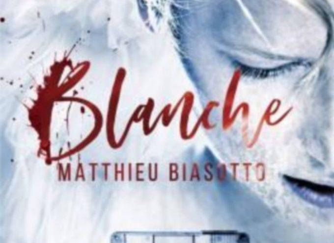 Matthieu Biasotto revient à Muret