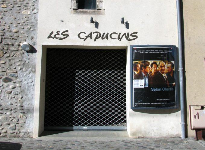 L'Harmonie d'Aussonne en concert à Cazères