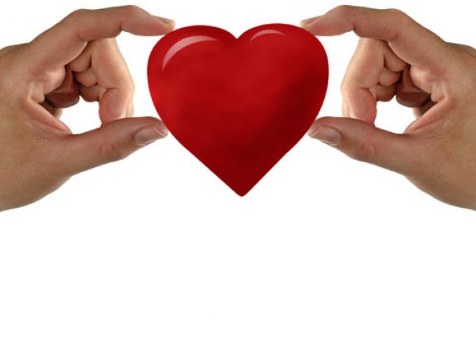 Tous ensemble pour le don d'organes en Comminges!