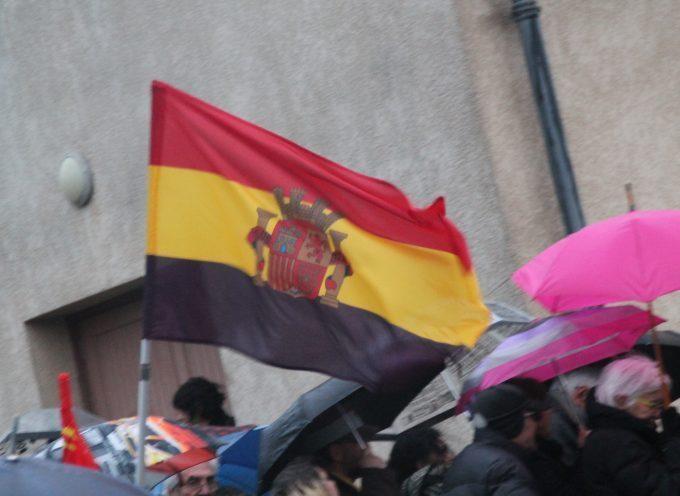 Muret : La Retirada au Collège Niel