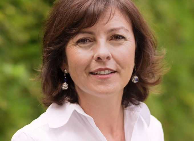 Carole Delga : « Alstom et Bombardier : une occasion unique de créer un pôle mondial de la construction ferroviaire en France »