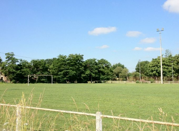 Saint-Julien-sur-Garonne : Arts et Rugby